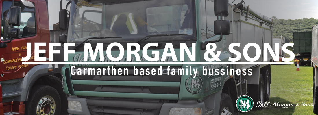 jeff-morgans-and-sons-caramarthen-based-family-business