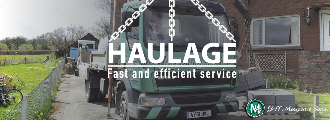 jeff-morgans-and-sons-haulage-servcies